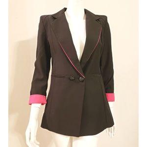 TRF Zara Collection Blazer